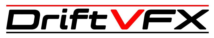 driftVFX_banner