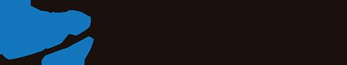 3dr_logo_color